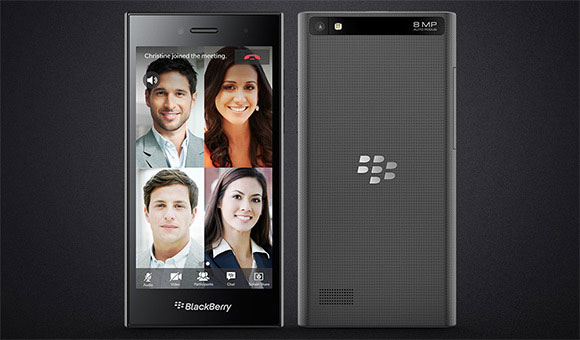 BlackBerry-Leap-Big