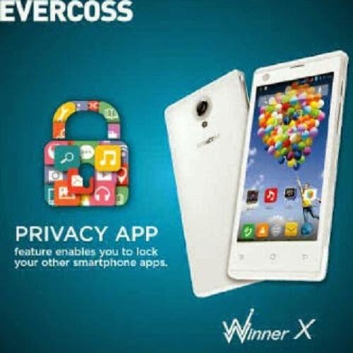 evercoss-winner-x-promo
