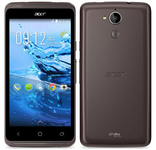 Acer-Liquid-Z410-Big