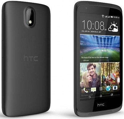 htc_desire_326g_dual_sim_black_images_data_2015_april_thumb_other400_0