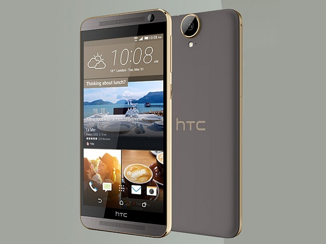 htc_one_e9_plus_grey_gold_website