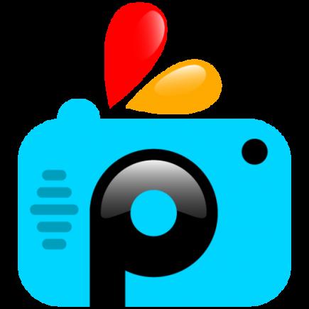 Aplikai-aplikasi Edit Foto Android Gratis Terbaik