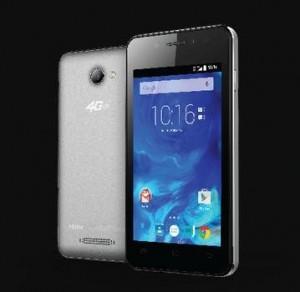 Harga Smartfren Andromax Es, HP Android 4G Dengan Speaker Dolby