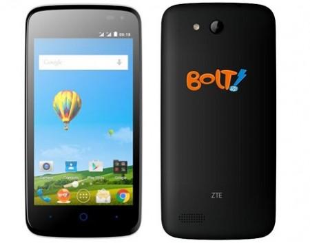 Bolt PowerPhone E1