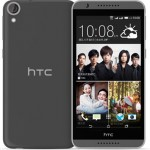 HTC Desire 820G Plus, Smartphone Layar 5.5 inchi Kamera 13 MP