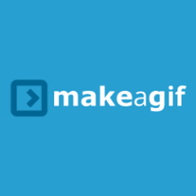 Cara Membuat Foto atau Animasi Bergerak (GIF) Dengan Aplikasi Di Komputer