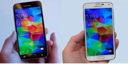 Cara Mengetahui Smartphone Samsung Asli dan Replika