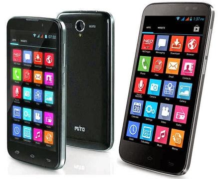 Daftar Smartphone Android Baterai Tahan Lama