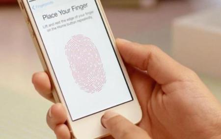 Smartphone Dengan Fitur Sidik Jari (Fingerprint) Terbaik