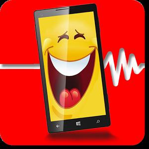 Aplikasi Pengubah Suara Untuk Perangkat Android Pilihan