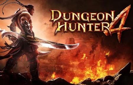5 Game RPG Offline Android Gratis Terbaik 2015