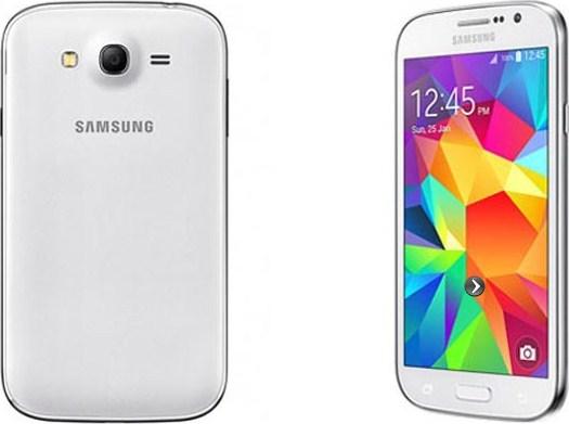 HP Samsung Android Dibawah 2 Juta