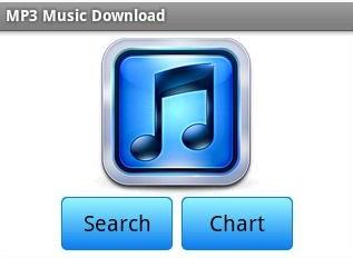 Aplikasi Download Musik Android