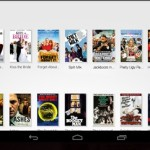 Cara Download Film di Android dan Daftar Situs Download Film Gratis