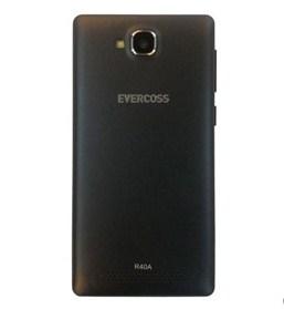 spesifikasi dan harga Evercoss Winner T Ultra