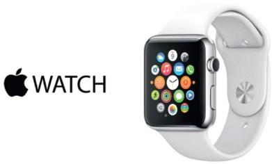 Spesifikasi dan Harga Apple Watch (Sport, Stainless Steel dan Edition) Terbaru 2016