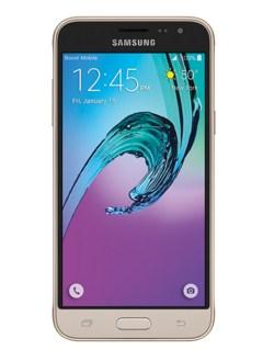 Spesifikasi Harga Samsung Galaxy J3, Smartphone RAM 1.5 GB Layar Super AMOLED 5 Inchi