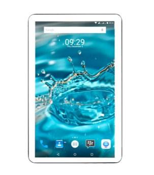 Mito Fantasy T10 Pro, Tablet Android Lollipop 10 Inchi Baterai 6000 mAh Sejutaan