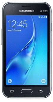 Samsung Galaxy J1 Mini, Smartphone Samsung Murah Sejutaan 2016