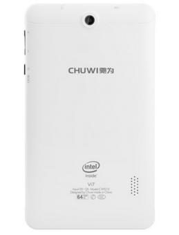 Spesifikasi Harga Chuwi Vi7