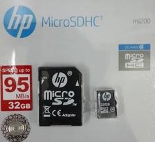 microSD Terbaik