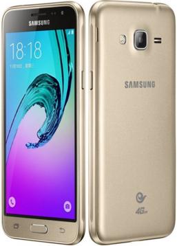 Smartphone Samsung 4G Murah