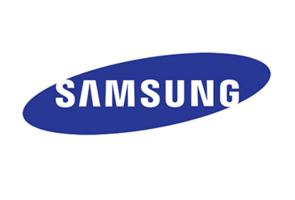 Smartphone Samsung 4G