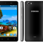 Evercoss Winner Y2+ (R50A), HP Android RAM 2GB Murah Satu Jutaan