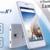 Harga Evercoss Winner X3 A65B, HP Android Lollipop 700 Ribuan