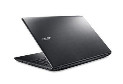 Acer Aspire E5-553G
