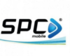 SPC Tablet