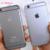 Cara Cek iPhone Asli Atau Palsu (Replika) Dengan Mudah