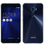 Harga Asus Zenfone 3 (ZE520KL), Hp Android Asus Kamera 16MP SONY IMX