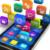 Pilihan Aplikasi Android Buatan Indonesia Terbaik Dan Populer