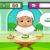 4 Pilihan Aplikasi Android Islami Untuk Mendidik Anak