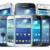 Cara Mengatasi Hp Samsung Yang Sering Bermasalah atau Error