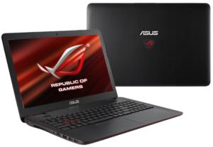 Laptop Gaming Mahasiswa