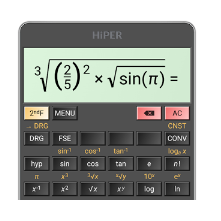 Aplikasi Kalkulator Android