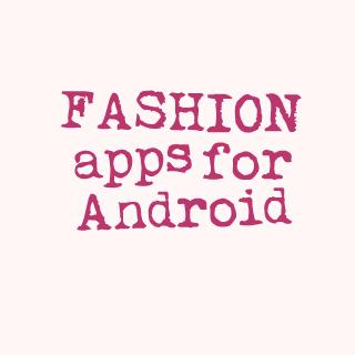 Pilihan Aplikasi Fashion Pria Dan Wanita Terbaik Untuk ...