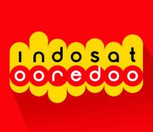 Cara Mudah Cek Nomor Indosat IM3 dan Mentari Milik Sendiri
