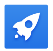 Aplikasi Anti Lemot Android
