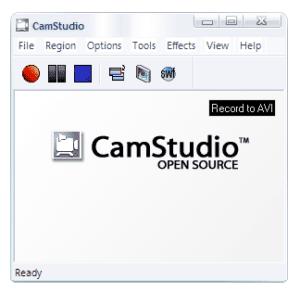 3 Aplikasi Perekam Layar (Screen Recording) Gratis Untuk Komputer / PC
