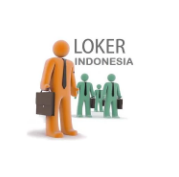 Aplikasi Loker Indonesia