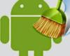 Cara Membersihkan File Sampah Android