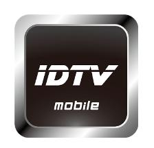 Aplikasi Nonton Tv Gratis Tanpa Kuota Internet