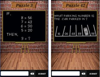 game angka matematika android
