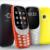Spesifikasi dan Harga Nokia 3310 Versi Terbaru (2017)