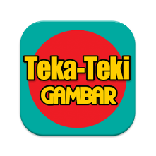 game teka teki logika android