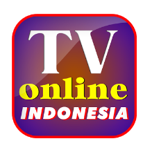 Aplikasi TV Android