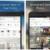 6 Aplikasi Desain Rumah 3D Android Offline Gratis Untuk Pemula